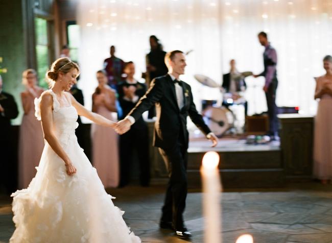 old-edwards-wedding_0093